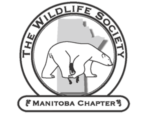 MB Chapter logo